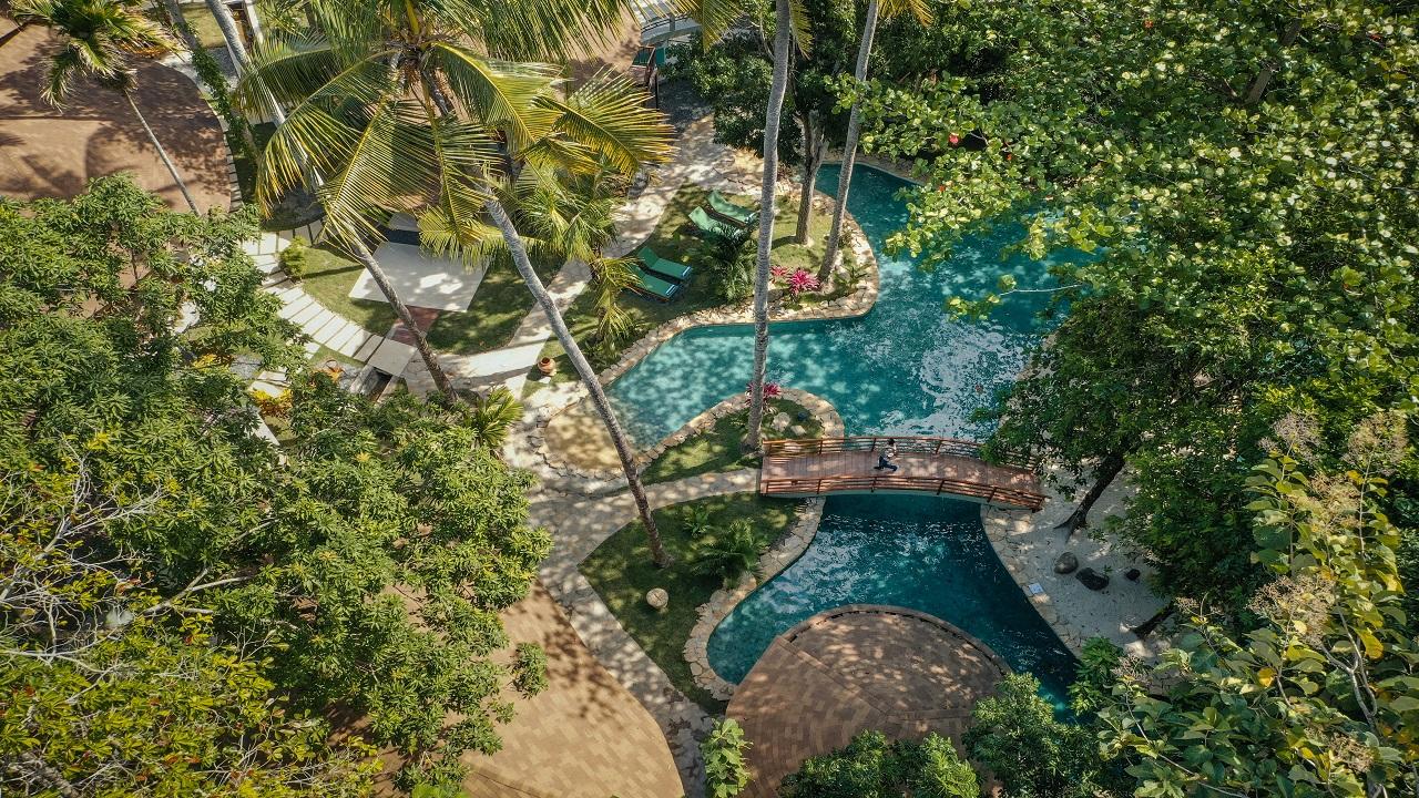 Get your Tropik Lombok brochure