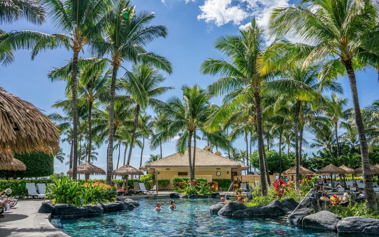 Enjoy our superb facilities at <strong>Tropik Lombok</strong>