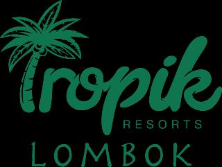Tropik Lombok