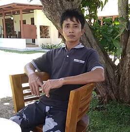 Tropik Lombok Team - Amanah